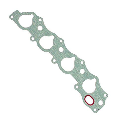 3  Intake Manifold Gasket (Honda Accord Intake Manifold)