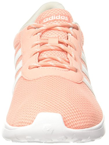 adidas Orange Racer Baskets Lite Bb9837 W Femme HqrfHYOwxn
