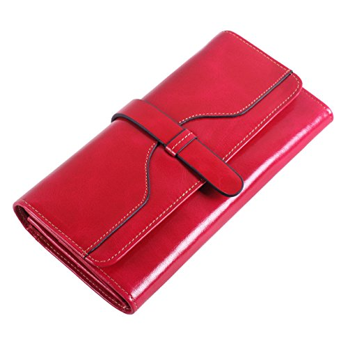 obosoyo-womens-large-capacity-luxury-wax-genuine-leather-wallet-with-zipper-pocket-card-case-purse-r