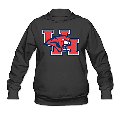 ausin-womens-university-of-houston-hoodie-black-size-xxl