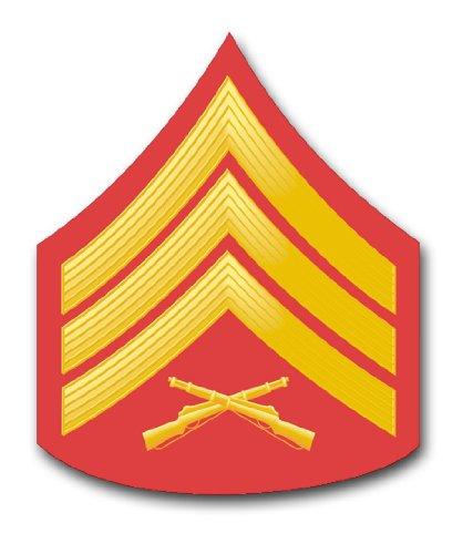 Us Marine Corps Rank Insignia - 1