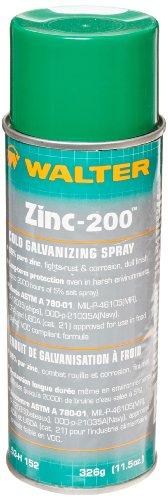 walter-53h152-zinc-200-cold-galvanizing-spray-326g-aerosol-can