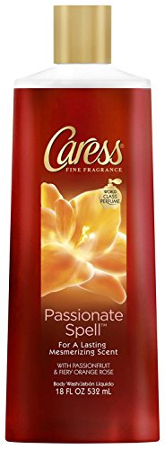 caress-body-wash-passionate-spell-18-oz