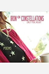 [Iron-On Constellations] (By: Emily Pohl-Weary) [published: October, 2005] Paperback