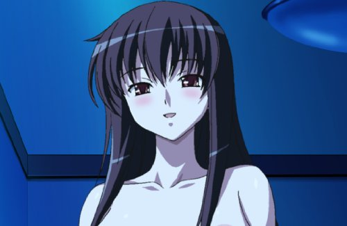 Animation - Aki Sora - Yume No Naka - [Japan BD] PCXG-50109