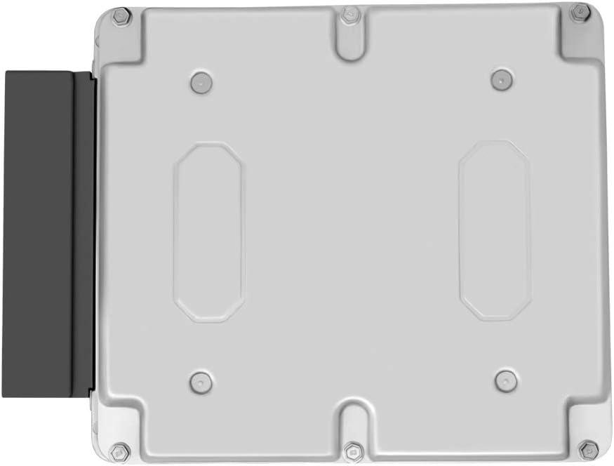 Compatible with Ford Windstar 3.8L 1999 Engine Computer PCM ECM ECU Programmed