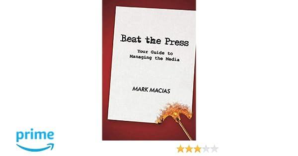 X Book   Forbes.com