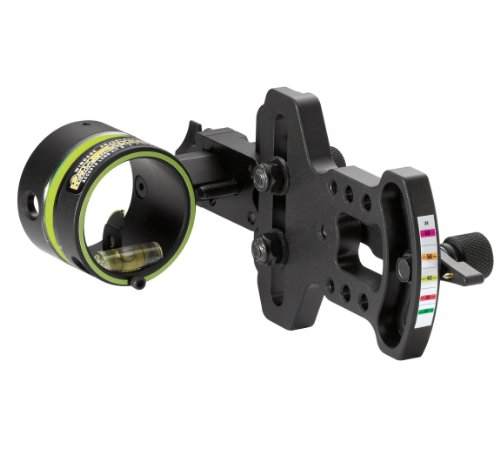 HHA Optimizer Lite Sight - OL-5019 LH