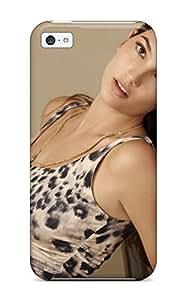 XiFu*Meiiphone 4/4s Case Cover With Shock Absorbent Protective REWPMKu17650hxHvX CaseXiFu*Mei