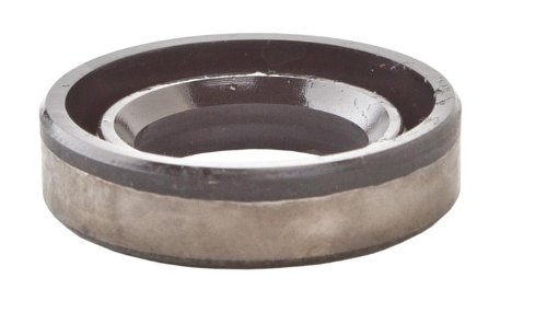 - SEI Marine Products-Compatible with - Mercury Mariner Force Oil Seal 26-41132 13.5 15 18 25 HP 2 Stroke 4 Stroke