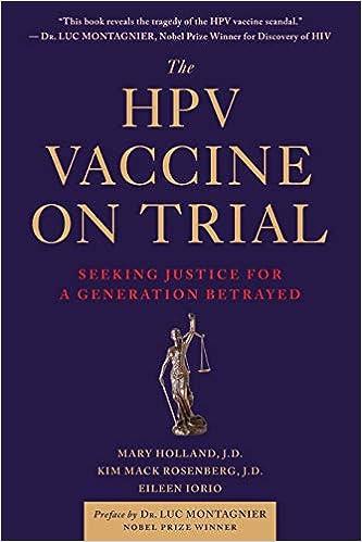 papillomavirus et essai bebe