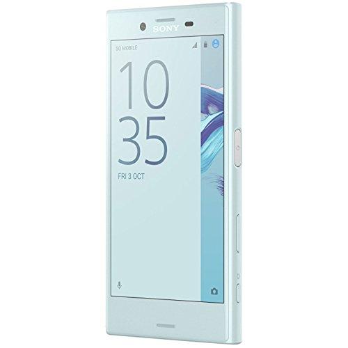 sony-xperia-x-compact-unlocked-smartphone-32gb-mist-blue-us-warranty