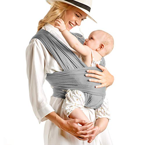 Best Baby Wrap Carriers New Baby News Your Site For All Baby Gear