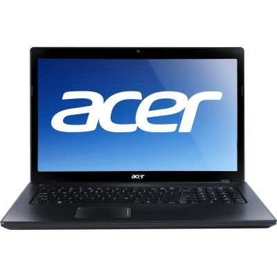 ACER AS7250 DRIVER DOWNLOAD