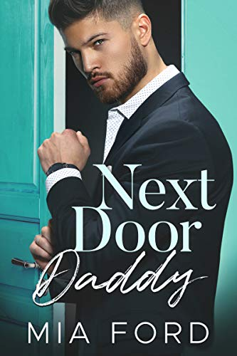 99¢ - Next Door Daddy