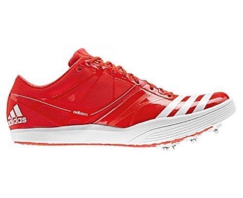 Adidas Adizero Weitsprung 2 Spitzen Rot