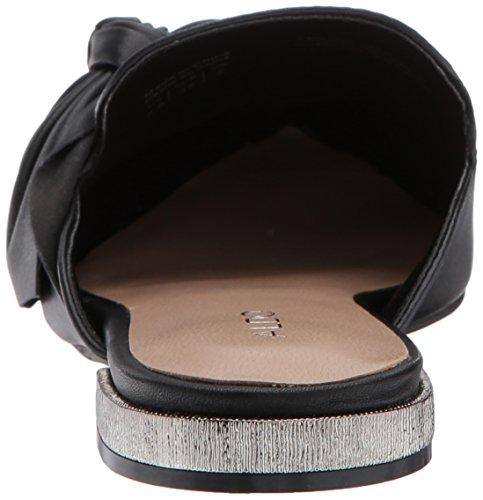 Black Maxence Women's Slipper on Slip ALDO Leather fX1wq