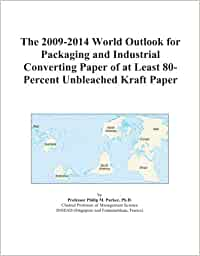 The 2009-2014 world outlook for packaging and industrial