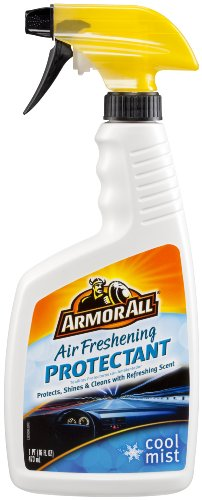 Armor All 78511 Freshening Protectant