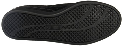 Puma 363611 Sneakers Women Black 7qq9jbJ