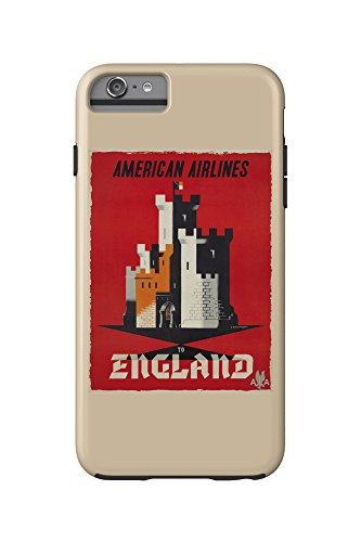 american-airlines-england-vintage-poster-artist-kauffer-usa-c-1948-iphone-6-plus-cell-phone-case-cel