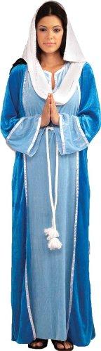Forum Novelties 65834 Mother Mary Costume -