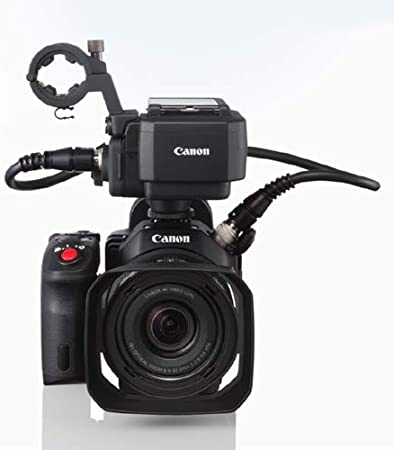 Canon 1456C002 product image 10