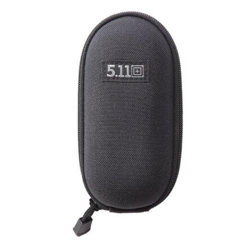 5.11 Tactical Eyewear Slickstick Case (5.11 Tactical Nylon Vest)