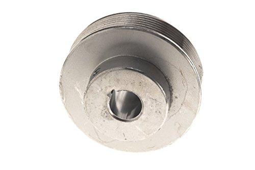 Compressor Pulley (Craftsman C-PU-2861 Air Compressor Pulley)