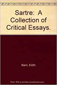 aeschylus a collection of critical essays