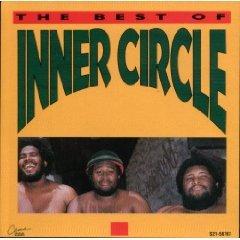 Best of Inner Circle