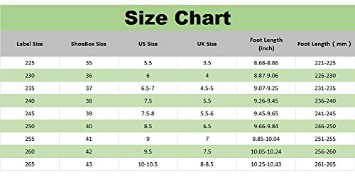 DolphinBanana Dress Pointy Stiletto Pumps Women Party Prom High Heels Fashion Multi Colors DolphinGirl Shoes Prime Burgundy d4kFoMDH