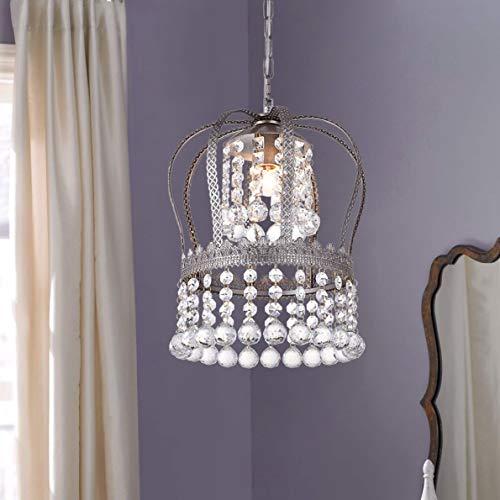 Crown Pendant Light in US - 2