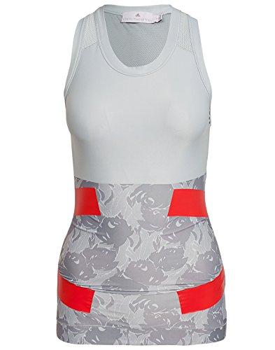 adidas - T-shirts et polos - Debardeur Run Techfit - Eggshell-Smc - XS