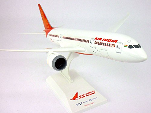 boeing-787-787-8-dreamliner-air-india-1-200-scale-model
