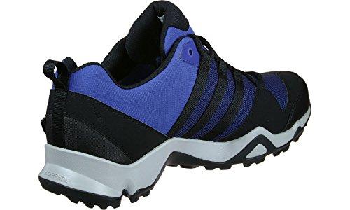 Zapatillas Azul Hombre Senderismo Terrex Adidas Azretr 000 Ax2 CP Negbas Belazu para de qFUn6gw