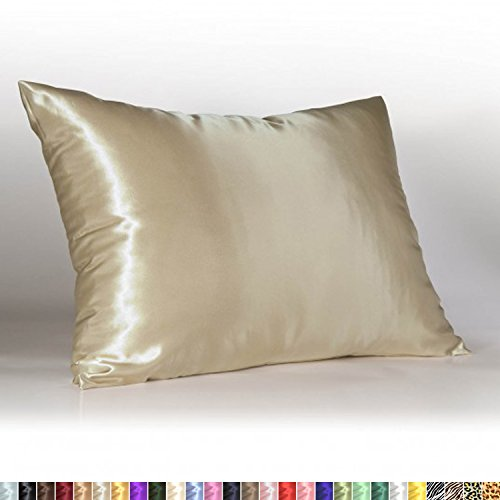 Most Popular Pillowcases