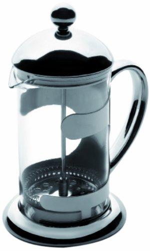 IBILI 621808 Cafetera-tetera embolo 800 ml