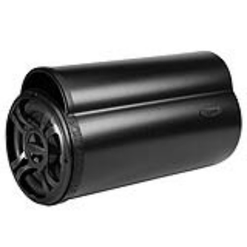 bazooka-bt8024dvc-bt-series-8-inch-4-ohm-dual-passive-tube