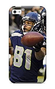 1711764K278625570 seattleeahawks NFL Sports & Colleges newest iPhone 6 4.7 cases