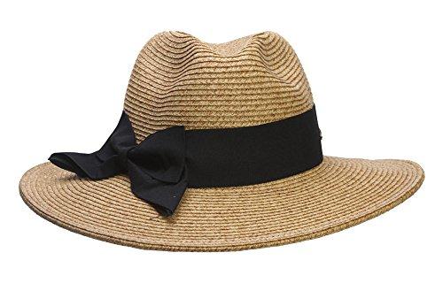 cappelli-large-paper-braid-fedora-w-ribbon-black