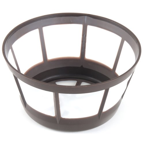 Tops 1666 BX 1666 Bx Coffee Filter product image