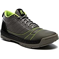 Kujo Yardwear Lightweight Breathable Yard Work Shoe