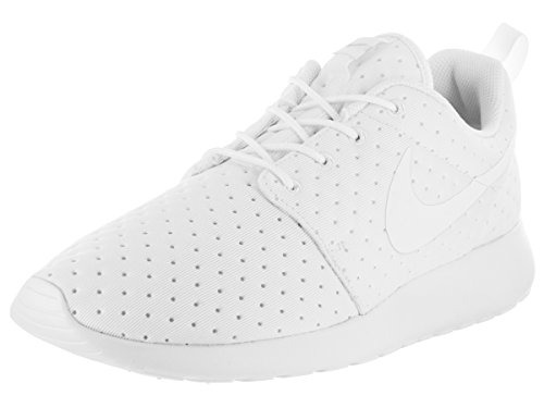 Lady Running White NIKE white Trainer 2 Flex Shoes dqOpaI