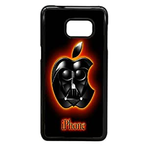 Custom Phone Case Star Wars For Samsung Galaxy S6 Edge Plus G56768
