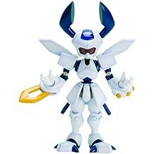 Kotobukiya - Medabots figurine Plastic Model Kit KWG00-M Rokusho 15 cm