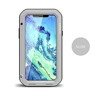 coque iphone x 5.8 pouces