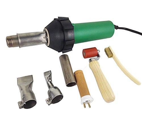 hot air welder - 1