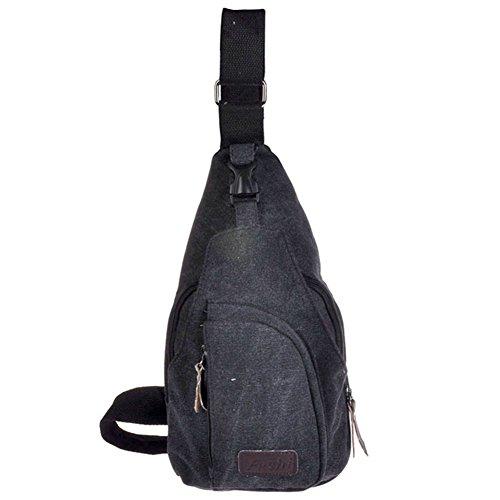Ayliss%C2%AE Unbalance Backpack Crossbody Messenger product image