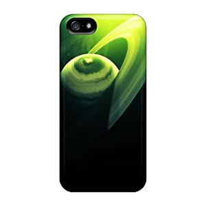 High Quality GiR8242pHVe The World Of Space Cases For Iphone 5/5s